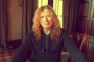 megadeth-dave-mustain-cancer