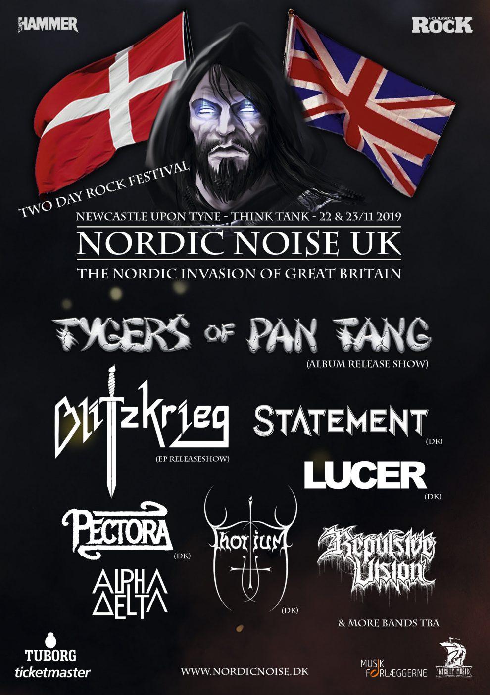nordic-noise-uk-festival
