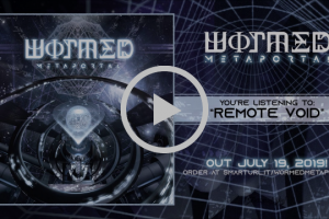 wormed-remote-void-song