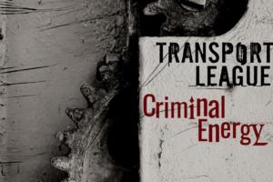Transport League Criminal Energy